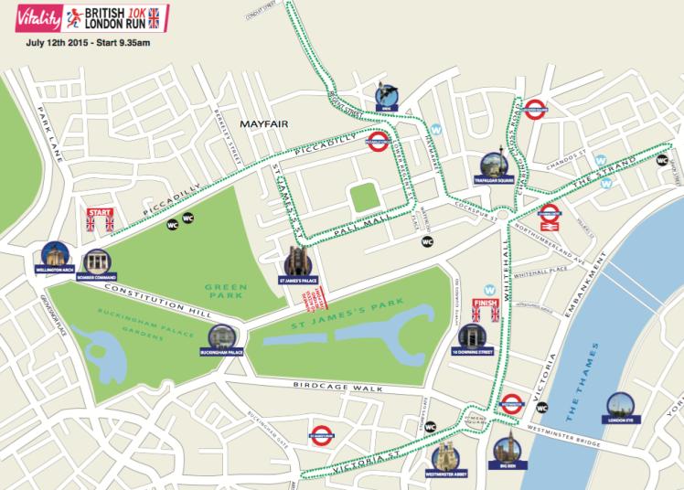 London_Strecke
