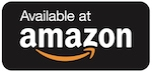 amazon-logo_black 150x72