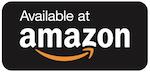 amazon-logo_black 150x72