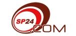 sp24-com-logo_150 x 72