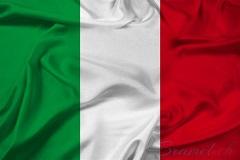 Flagge Italien 240_160
