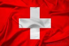 Flagge Schweiz 240_160