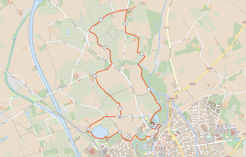 Strecke_Burgenlauf