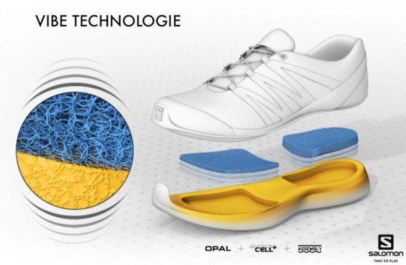 Vibe-Technologie-e1519822393349